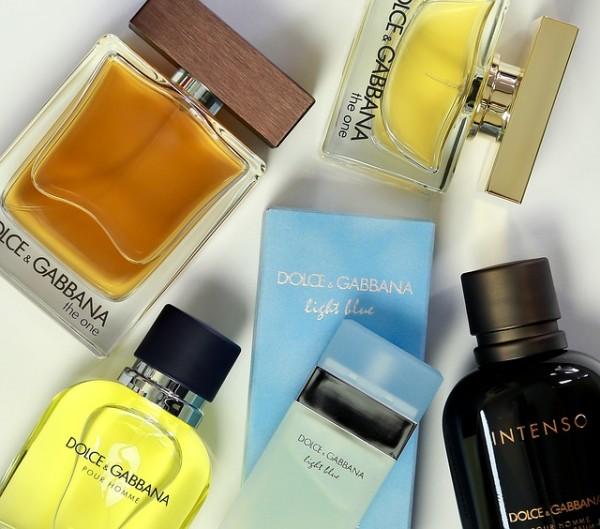welches-parfum-hochzeit