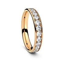 memoirering-mr02-585er-rosegold-005