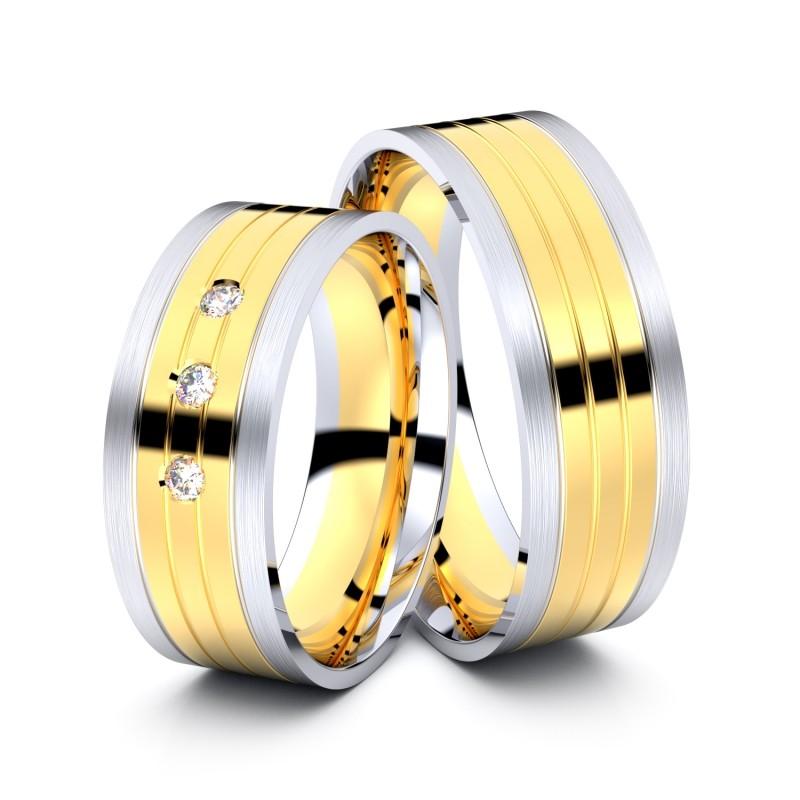 Vorschau: trauringe-detmold-585er-gelb-weissgold-3x002