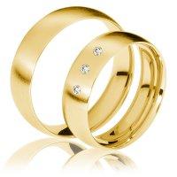 trauringe-nettetal-585er-gelbgold-3x002