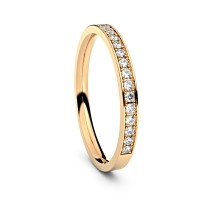 memoirering-mr05-750er-rosegold-001