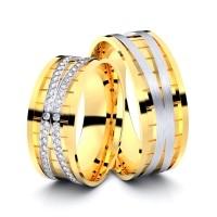 trauringe-viernheim-585er-gelb-weissgold