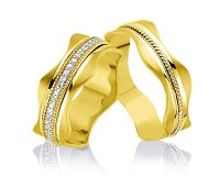 trauringe-lohmar-333er-gelbgold