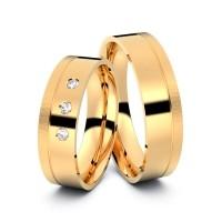 trauringe-dresden-750er-rosegold-3x002