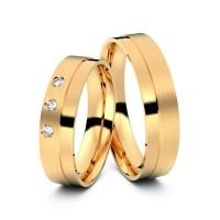 trauringe-sindelfingen-333er-rosegold-3x002