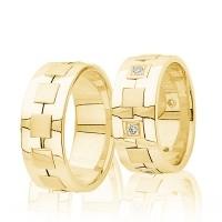trauringe-willich-585er-gelbgold