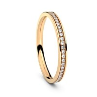 memoirering-mr06-585er-rosegold-0005
