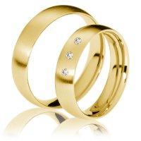 trauringe-riesa-585er-gelbgold-3x002