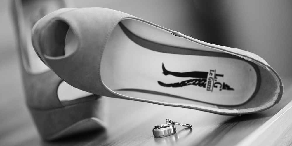 Hochzeitsringe Aus Carbon Traumtrauringe Ratgeber
