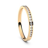 memoirering-mr07-585er-rosegold-001
