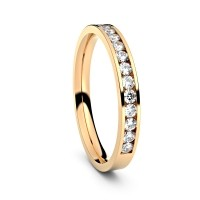 memoirering-mr07-585er-rosegold-002
