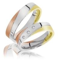 trauringe-flensburg-585er-tricolorgold-3x002