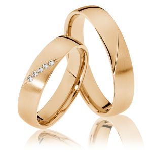 trauringe-rosegold-ring
