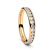 memoirering-mr04-333er-rosegold-003