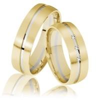 trauringe-bonn-585er-weiss-gelbgold-3x002