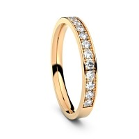 memoirering-mr05-585er-rosegold-002