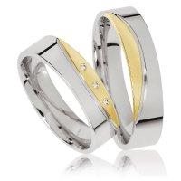 trauringe-jena-585er-gelb-weissgold-3x0015