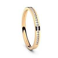 memoirering-mr07-333er-rosegold-0005