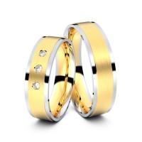 trauringe-duisburg-585er-gelb-weissgold-3x002