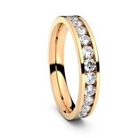 memoirering-mr08-750er-rosegold-005