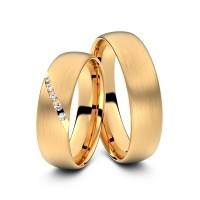 trauringe-stralsund-585er-rosegold-5x001
