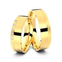 trauringe-dresden-585er-gelbgold-5x001