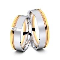 trauringe-muelheim-585er-tricolorgold-1x003