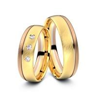 trauringe-gelsenkirchen-585er-tricolorgold-3x002
