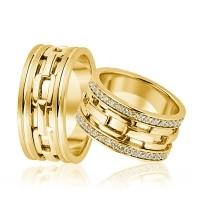 trauringe-erkelenz-585er-gelbgold